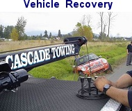 Vehicle Recovery Gallery